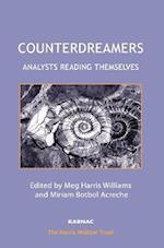 The Counterdreamers (Harris Meltzer Trust Series)