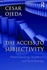 The Access to Subjectivity