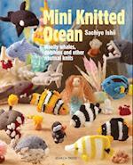 Mini Knitted Ocean (Mini Knitted)