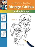 How to Draw: Manga Chibis (How to Draw)