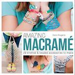 Amazing Macrame