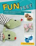 Fun Feet