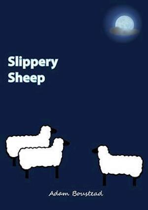 Slippery Sheep