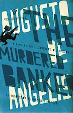 The Murdered Banker af Augusto de Angelis