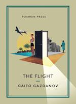 Flight (Pushkin Collection)