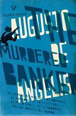 Murdered Banker af Augusto de Angelis