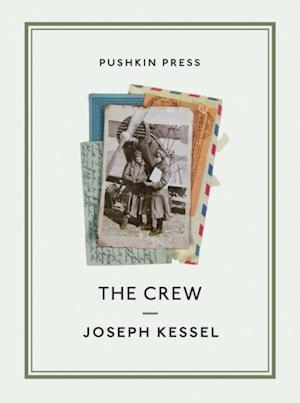 Crew af Joseph Kessel