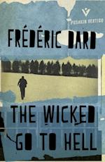 Wicked Go to Hell af Frederic Dard