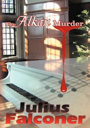 The Alkan Murder