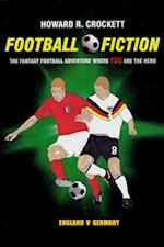 Football Fiction