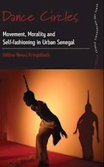 Dance Circles (Dance and Performance Studies)