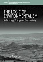 Logic of Environmentalism