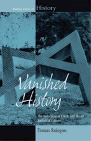 Vanished History