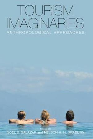 Tourism Imaginaries