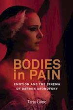 Bodies in Pain