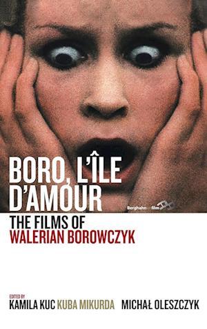 Boro, l'Ale d'Amour