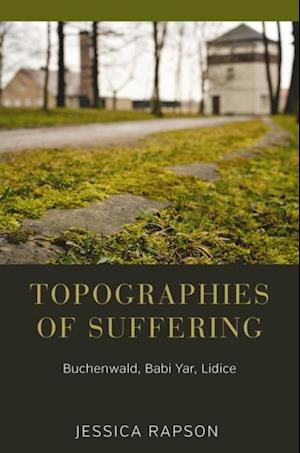 Topographies of Suffering