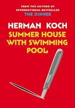 Summer House with Swimming Pool af Herman Koch