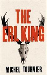 Erl-King af Michel Tournier