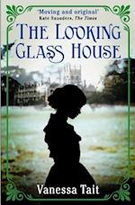 Looking Glass House af Vanessa Tait