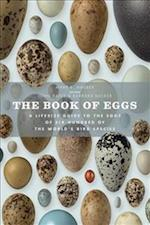 The Book of Eggs (Book of Series)