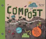 Compost af Ben Raskin
