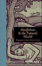 Mindfulness & the Natural World af Claire Thompson
