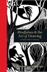 Mindfulness & the Art of Drawing af Wendy Ann Greenhalgh