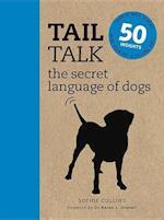 Tail Talk af Sophie Collins