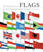 Directory of Flags