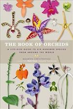 The Book of Orchids (Book Of..)