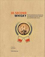 30-Second Whisky (30-Second)