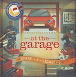 At The Garage (Shine a Light)
