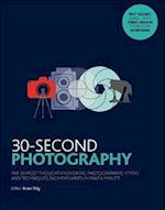 30-Second Photography (30-Second)