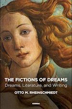 Fictions of Dreams