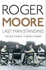 Last Man Standing af Roger Moore