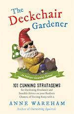 Deckchair Gardener