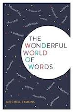 The Wonderful World of Words