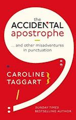The Accidental Apostrophe