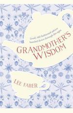 Grandmother's Wisdom