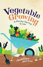 Vegetable Growing