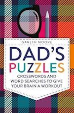 Dad's Puzzles