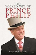 Wicked Wit of Prince Philip