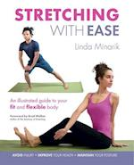 Stretching with Ease