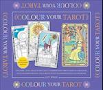 Colour Your Tarot