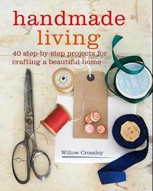 Handmade Living