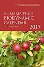 The Maria Thun Biodynamic Calendar (The Maria Thun Biodynamic Calendar)