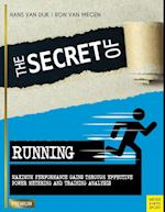 The Secret of Running (Meyer Meyer Premium)