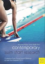 Contemporary Swim Start Research