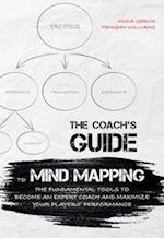 The Coach's Guide to Mind Mapping